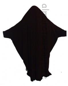 une-piece-marron-vue-dos-237x300 crèpe